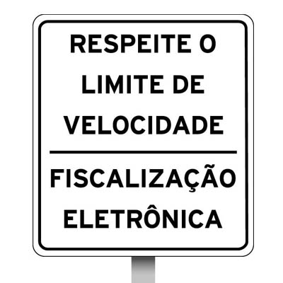 PLACA EDUCATIVA